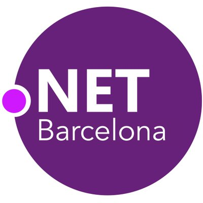 Barcelona .NET Core Group